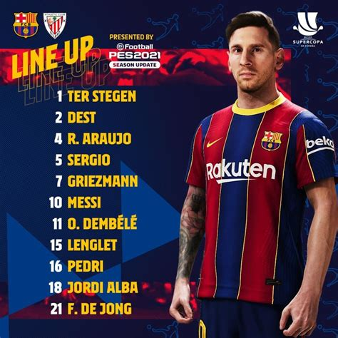 Ver Barcelona vs Athletic Bilbao EN VIVO ONLINE EN DIRECTO ...