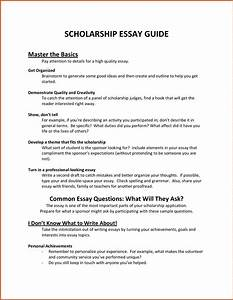 sample scholarship essay format persuasive essay organization free