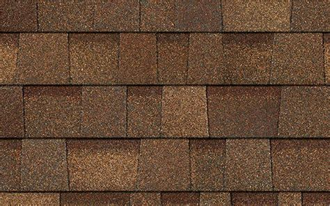 The Best Types & Colors Of Shingles For Your Home In Inalfa Roof Systems Red Inn Glendale Az Cleaning Company Dome Lights Tesla Solar Oak Creek Wi Solid Pergola Synthetic Roofing Underlayment Reviews