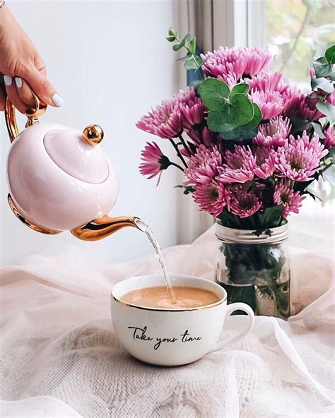Each file have a transparent background. @fleur-aesthetic October 17 2019 at 11:53PM in 2020 | Coffee illustration, Tea break, Coffee love