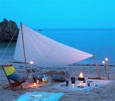 fabulous beach picnic ideas beach bliss living