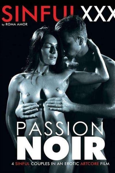 Film ertik Danske pornofilm,
