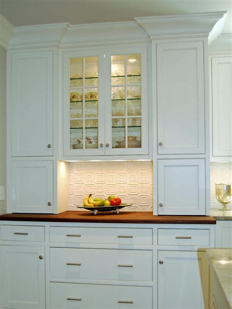 transitional white kitchen karen kettler hgtv