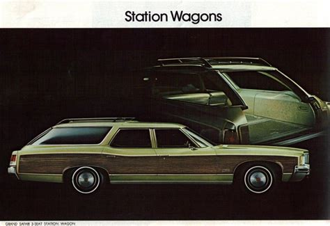 Difference Between Hatchback And Station Wagon by Whats The Difference Between A Station Wagon And A