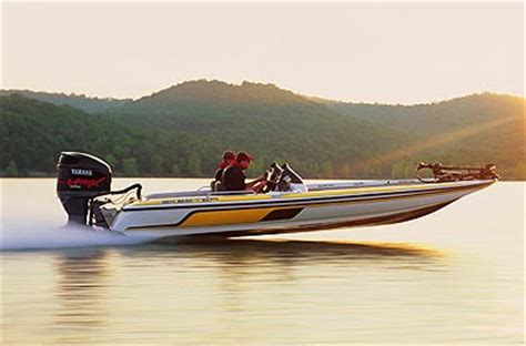 Bass Boat Manufacturers In Arkansas by Fishing Boats Ranger Boats