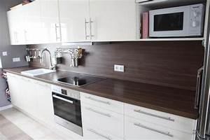 Ikea komplettkuche mit bosch geraten 15 jahre alt in for Ikea komplettküche