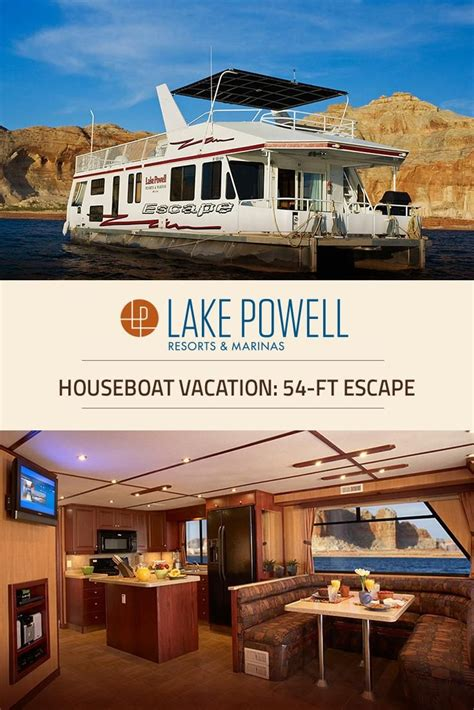 Lake Lanier Boat Rentals Airbnb by Best 25 Luxury Houseboats Ideas On Pinterest Houseboats