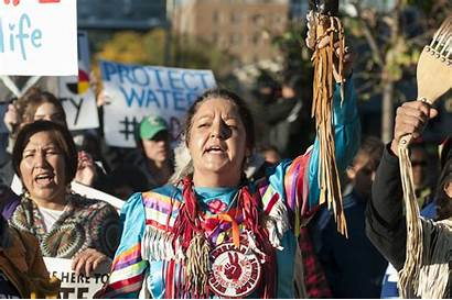 Indigenous Water Climate Change Siwi Sioux Pdf