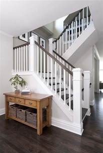 home painting color ideas interior best 20 interior railings ideas on banister
