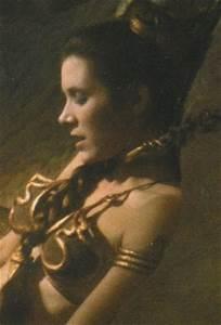 Soulslayer317: Sol Gerris's story as Jabba's slave