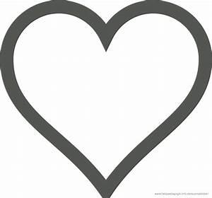 Süße Herz Bilder : herz bilder kostenlos zum ausdrucken chainimage ~ Frokenaadalensverden.com Haus und Dekorationen