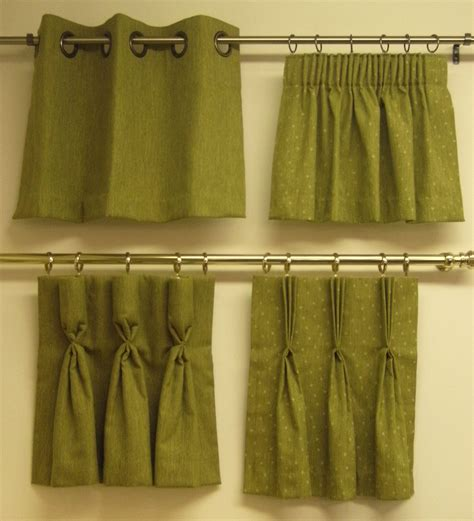 How To Measure For Pinch Pleated Drapes - pinch pleat drapes ebay sewing curtains pinch pleat