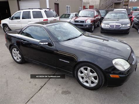 car engine repair manual 2001 mercedes benz slk class user handbook 2001 mercedes benz slk class key lock cylinder removal and installation service manual 2001