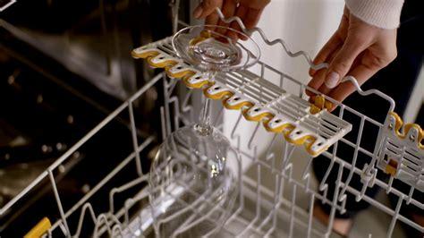 miele italia il comfort d uso della lavastoviglie ecoflex