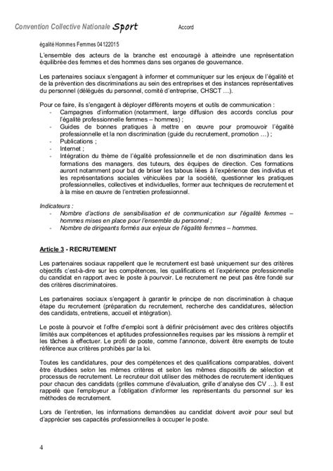 convention collective bureau d etude convention collective nationale des bureaux d etudes