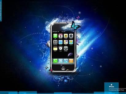 Wallpapers Phone Desktop Iphone Hp Untuk Ipod