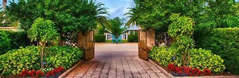 florida botanical gardens largo fl pinellas county botanical gardens garden ftempo