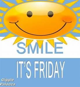 Woo hoo!!!, | Happy | Pinterest