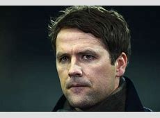 Twitter trolls Michael Owen's awful commentary during