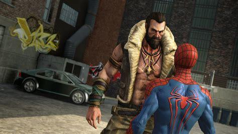 spiderman 2 telecharger d un jeux pc