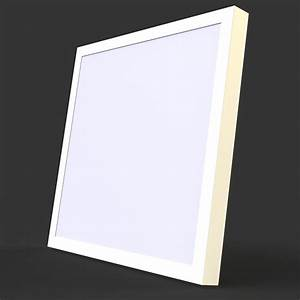 Küchentisch 60 X 60 : led panel s va st 60 x 60 ayd nlatma modelleri teknik zellikler ~ Markanthonyermac.com Haus und Dekorationen