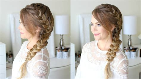 Braids Never Go Out Of Style