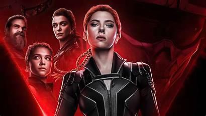 Widow Wallpapers Upcoming 4k Movies Superheroes Resolution