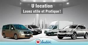 Location U Voiture : super u location utilitaire pas cher voitures de location ~ Medecine-chirurgie-esthetiques.com Avis de Voitures