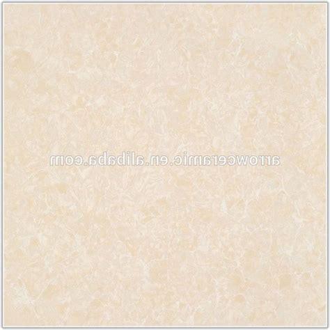 surface source tile beige sportparts