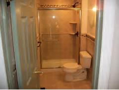 Bathroom  Tiny Remodel Bathroom Ideas Bathroom Remodeling Cost' Bathroom Rem