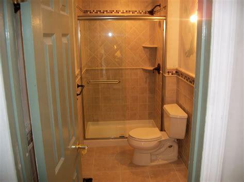 slate tile bathroom shower design ideas home trendy