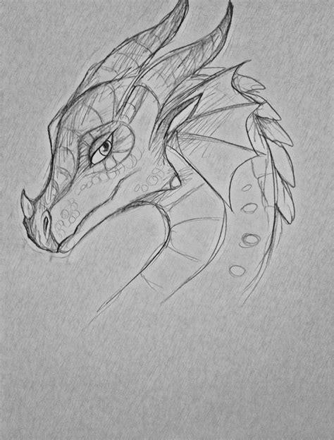 Wings angel wings glowing cool wings. Dragon sketch image by Jess G on Wings Of Fire | Dragon art