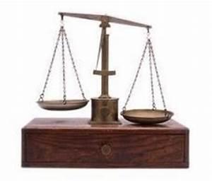 Definición de derecho laboral Qué es, Significado y Concepto