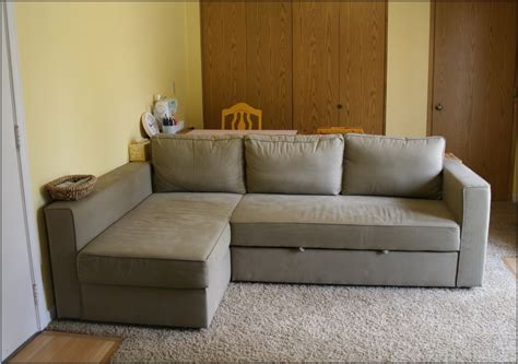 Ikea Sofa Sleepers by Furniture Ikea Sleeper Sofa With Different Styles And
