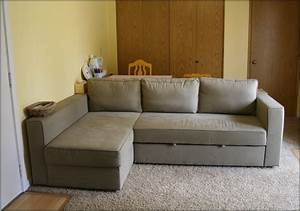 enhancing a stylish home with sectional sleeper sofa ikea With sectional sleeper sofa used
