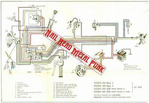 Ducati Multistrada 1000 Ds Wiring Diagram Library 2006 Review