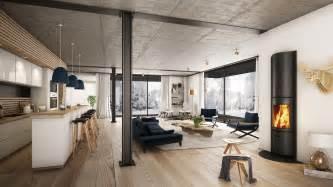 ideen wohnzimmergestaltung 25 living rooms