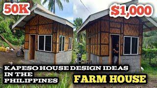 native amakan house design viveosnet