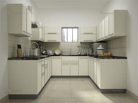 kitchen designs modular kitchen designs sleek kitchen modular kitchen designs