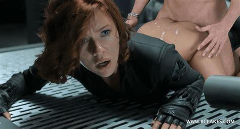 Scarlett Johansson Gif Pics Xhamster