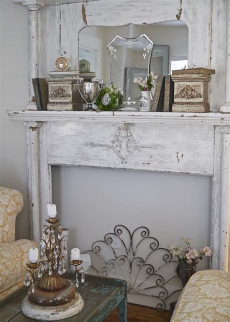 shabby chic boutique shabbilicious sunday with chateau chic shabby art boutique