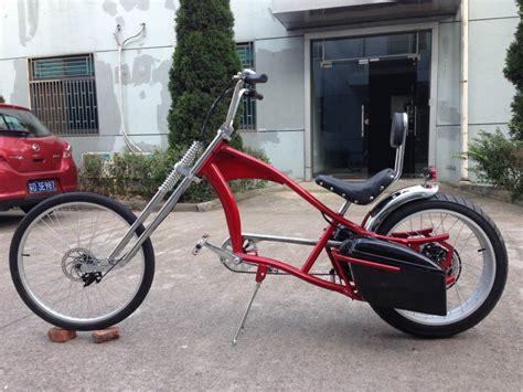 e bike chopper 48v 1000w electric chopper bicycle for sale buy electric