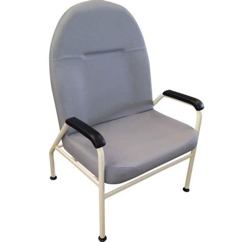 fauteuil pour chambre fauteuil chambre fauteuil pour chambre de patient