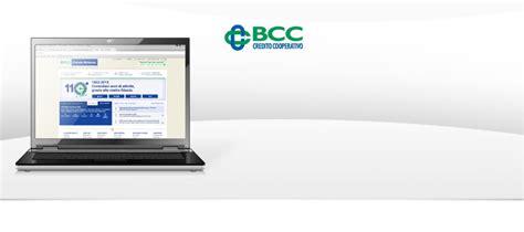 elenco banche credito cooperativo servizi sms banche di credito cooperativo bcc gruppo
