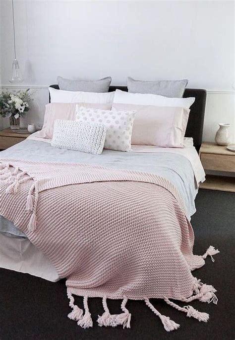Pastel Bedroom Ideas by 30 Pastel Interior Design Ideas Bedroom Design