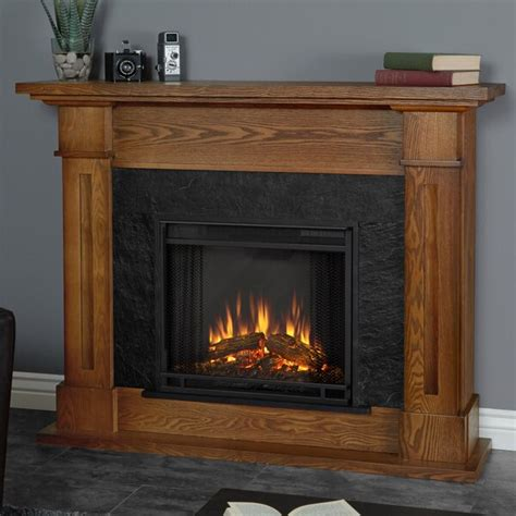 real flame kipling electric fireplace reviews wayfair