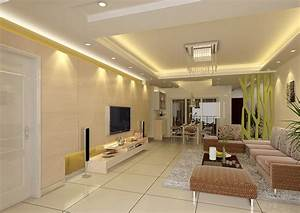 modern living dining room design 3d free With modern living and dining room design