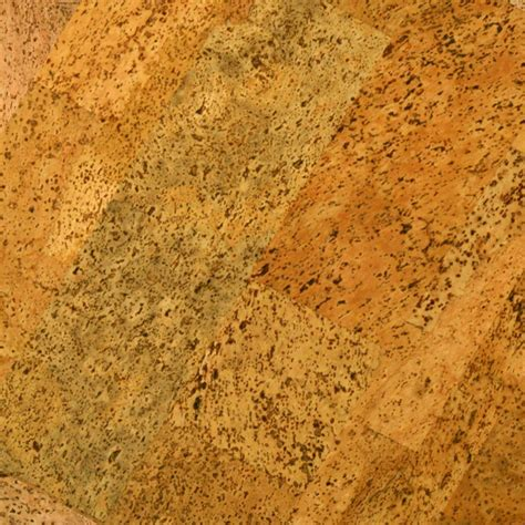 cork flooring thickness nazare natural 13 32 in thick x 11 5 8 in width x 35 5 8 in length click cork flooring 23 sq