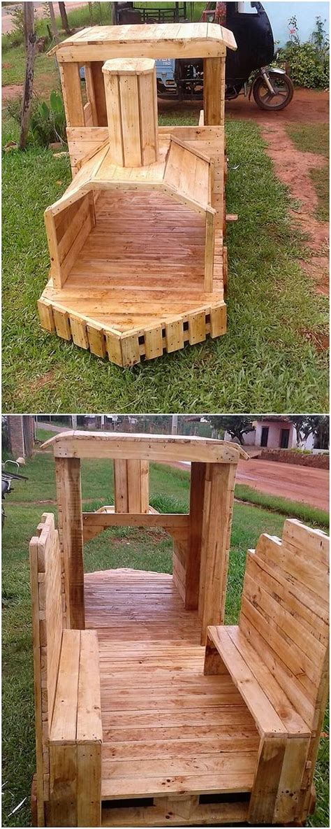 splendid diy recycled wood pallet creations pallet wood
