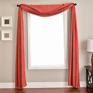 Room Darkening Curtains Lowes — Cookwithalocal Home And
